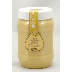 Med květový lipový 950g