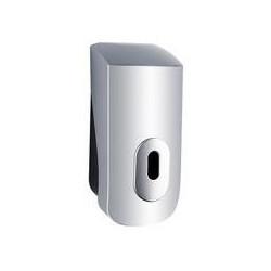 Zásobník na tekuté mydlo HP 9531-M-04