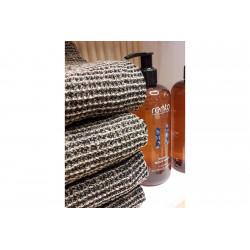 Rento ručník do sauny Kenno 50x70cm