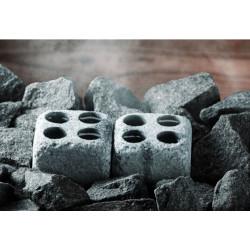 Hukka kameny do sauny