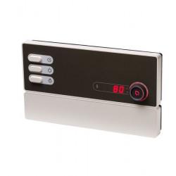 Regulácia do sauny Profesional B2