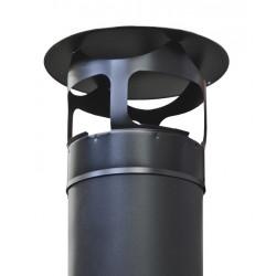 Komín do sauny narvi Flue 15
