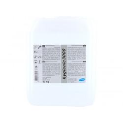 Plošná dezinfekce Hagleitner 10kg