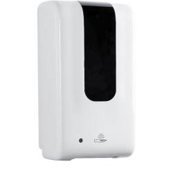 Bezdotykový zásobník dezinfekčního gelu nebo tekutého mýdla HPU 31S-M