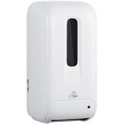 Bezdotykový zásobník dezinfekčního gelu nebo tekutého mýdla HPI 31S-M