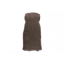 Rento dámský kilt do sauny 85x145
