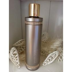 Luxusný sprchový gél vivian grey