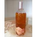 Pomerančový sprchový gel od jeanne en provence
