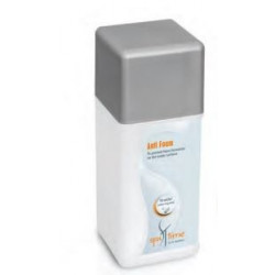 Bazénová chemie Anti foam 1 l Bayrol Bayrosoft