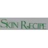 Skin Recipe